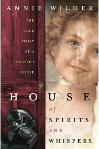 House_of_Spirits_and_Whispers: