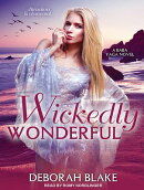 Wickedly Wonderful