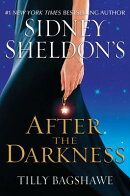 AFTER THE DARKNESS(A)