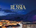 RUSSIA(RIDE THE EARTH PHOTOBOOK 05) [ 児玉毅・佐藤圭 ]