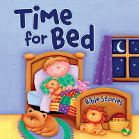 Time_for_Bed_Bible_Stories