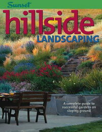 Hillside_Landscaping