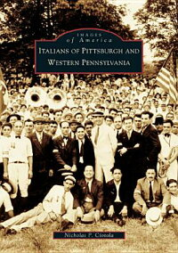Italians_of_Pittsburgh_and_Wes