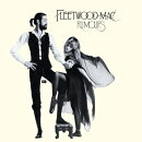 【輸入盤】 Rumours (35th Anniversary Edition Standard)(Rmt)