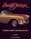 Barrett-Jackson: The World's Greatest Collector Car Event