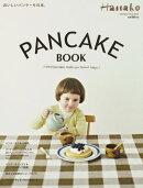 PANCAKE BOOK