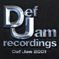 Def_Jam_2001_Special_Limited_Edition