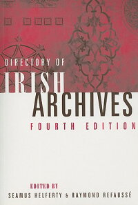 Directory_of_Irish_Archives