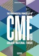 CMF DESIGN(H)