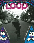 LOOP Magazine(vol.26)