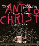 アンチクライスト【Blu-ray】
