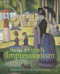 The_Age_of_French_Impressionis