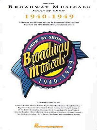 Broadway_Musicals_Show_by_Show