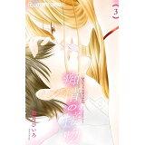 痴情の接吻(3) (フラワーコミックスα プチコミ)