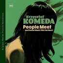 【輸入盤】People Meet & Sweet Music Fills The Heart
