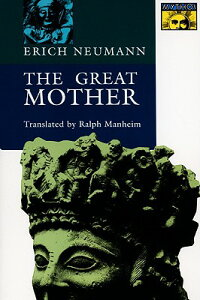The_Great_Mother:_An_Analysis