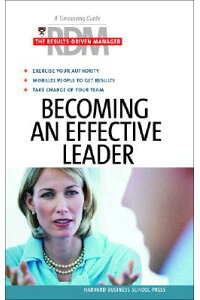 Becoming_an_Effective_Leader