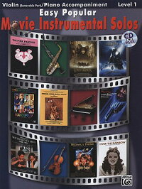 Easy_Popular_Movie_Instrumenta