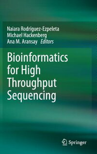 BioinformaticsforHighThroughputSequencing