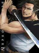ブラッククローバー Chapter IV【Blu-ray】