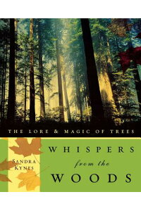 Whispers_from_the_Woods:_The_L