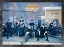 BEST OF INFINITE (初回限定盤B CD+DVD)