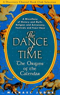 The_Dance_of_Time:_The_Origins