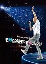 Kazumasa Oda Tour 2019 ENCORE!! ENCORE!! in さいたまスーパーアリーナ【Blu-ray】 [ 小田和正 ]
