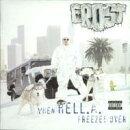 【輸入盤】When Hell A Freezes Over