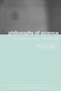 Philosophy_of_Science:_Contemp