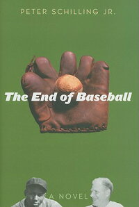 The_End_of_Baseball