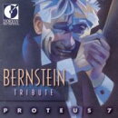 【輸入盤】Prometheus 7 Bernstein Tribute