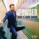【輸入盤】Don't Look Down