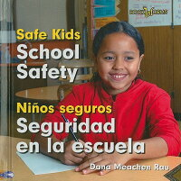 School_Safety/Seguridad_En_La
