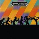 【輸入盤】Tommy Mccook