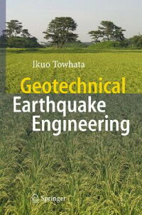Geotechnical_Earthquake_Engine