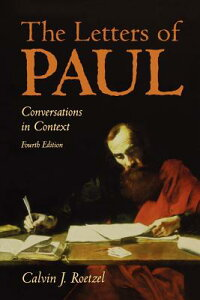 The_Letters_of_Paul:_Conversat