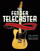 FENDER TELECASTER,THE(P)