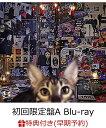 【早期予約特典】CATALOGUE 1987-2016 (初回限定盤A 4CD+Blu-ray) (カレンダー付き) [ BUCK-TICK ]