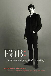 Fab:_An_Intimate_Life_of_Paul