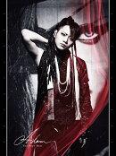 Adam (プレス限定盤B CD+Blu-ray)