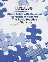 The_Basic_Practice_of_Statisti