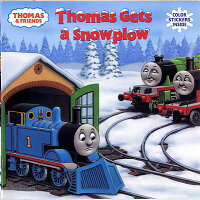 Thomas_Gets_a_Snowplow_With_S