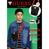 GUESS Special Book ([バラエティ])