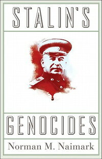 Stalin's_Genocides