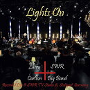 【輸入盤】Lights On