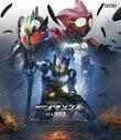 仮面ライダーアマゾンズ SEASON2 Blu-ray COLLECTION【Blu-ray】 [ 石ノ森章太郎 ]