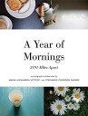YEAR OF MORNINGS,A:3191 MILES APART(P) [ MARIA ALEXANDRA VETTESE ]