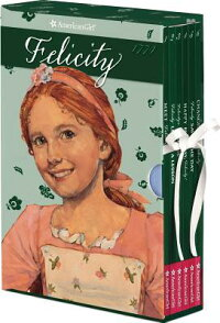 Felicity_Boxed_Set_with_Game