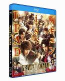 劇場版「PRINCE OF LEGEND」通常版 Blu-ray【Blu-ray】